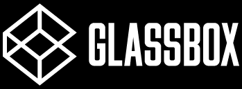 Glassbox logo